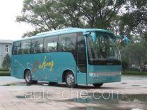 Foton Auman BJ6880U6LHB bus