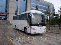 Foton BJ6800U6AFB-2 bus