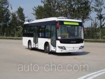 Foton BJ6901C6MHB city bus