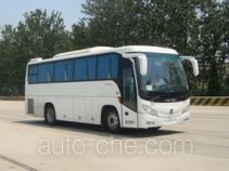 Foton BJ6902PHEVUA hybrid bus
