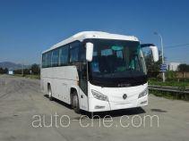 福田牌BJ6902U7ACB-1型客车