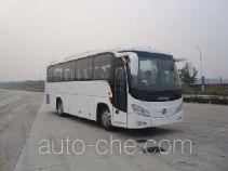 福田牌BJ6902U6AHB-1型客车