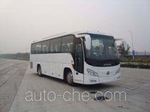 福田牌BJ6902U7AHB型客车