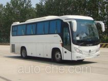 福田牌BJ6902U7AHB-8型客车