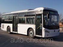 福田牌BJ6901C6BHB型城市客车