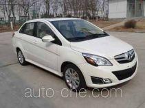 BAIC BAW BJ7151C3DA car