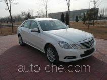 Mercedes-Benz BJ7182VL car