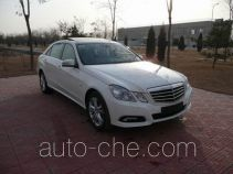 Mercedes-Benz BJ7182VXL car