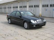 Mercedes-Benz BJ7251 (E230) car