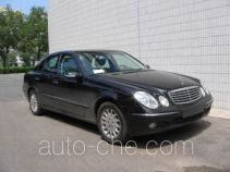 Mercedes-Benz BJ7300 (E280) car