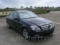 Mercedes-Benz BJ7301M car