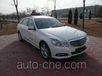 Mercedes-Benz BJ7302L car