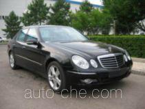 Mercedes-Benz BJ7350 (E350) car