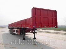 Foton Auman BJ9284NBT7C trailer