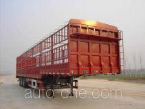 Foton Auman BJ9285NBT7B stake trailer