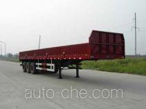 Foton Auman BJ9310N9N7N trailer