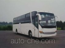 Jingtong sleeper bus