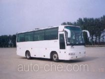 Jingtong BJK6890B luxury tourist coach bus