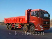 环达牌BJQ3310ZX型自卸汽车