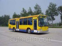 Jinghua BK6100D4 bus
