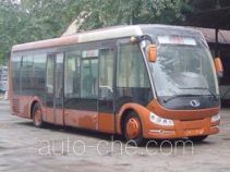 Jinghua BK6100N city bus
