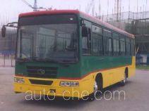 Jinghua BK6101N large bus