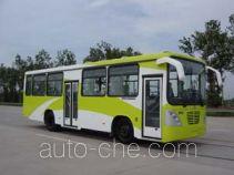 Jinghua BK6101N1 bus