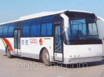 Jinghua BK6111DK3 bus