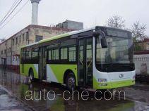 Jinghua BK6118 city bus