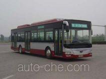 Jinghua BK6120N2 city bus
