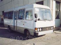 Hongye BK6590G1HE экскурсионный автобус