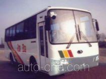 Jinghua BK6780 bus