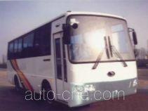 Jinghua BK6780A bus