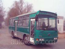 Jinghua BK6780B bus