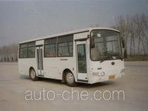 Jinghua BK6780C bus