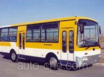 Jinghua BK6780G bus