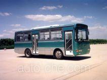 Jinghua BK6780H bus