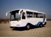 Jinghua BK6800CK bus