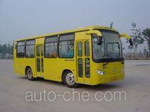 Jinghua BK6800D1 bus