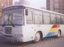Jinghua BK6850 bus