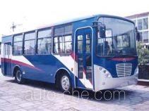 Jinghua BK6850A bus