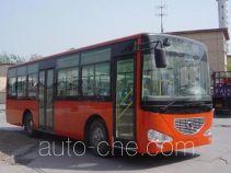 Jinghua BK6940 city bus