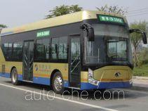 Jinghua BK6980 city bus