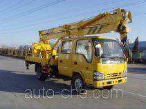 Kaite BKC5060JGK aerial work platform truck