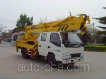 Kaite BKC5065JGKD aerial work platform truck