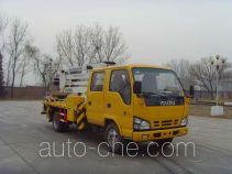 Kaite BKC5066JGKA aerial work platform truck