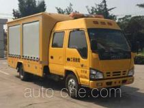 Kaite BKC5070XXHD breakdown vehicle