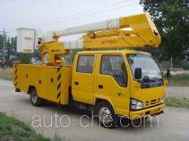 Kaite BKC5075JGK aerial work platform truck