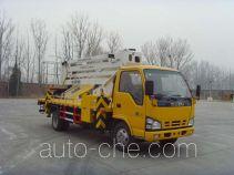 Kaite BKC5076JGK aerial work platform truck