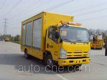 Kaite BKC5100XXHD breakdown vehicle